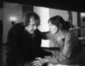The Shining (1).jpg