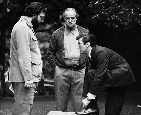 Coppola, Pacino, Brando.jpg