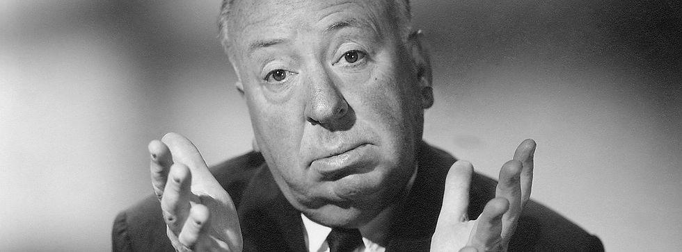Hitchcock 75 (1).jpg