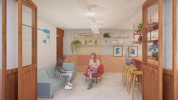 casa vila anglo_cozinha.jpg