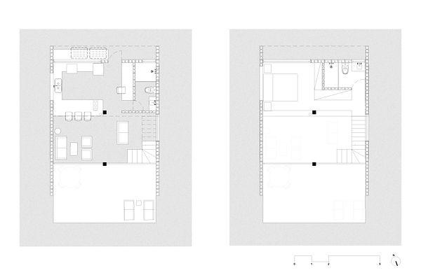plantas geral ilustr_cores-03.jpg