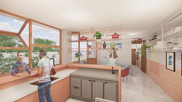 casa vila anglo_cozinha 2.jpg