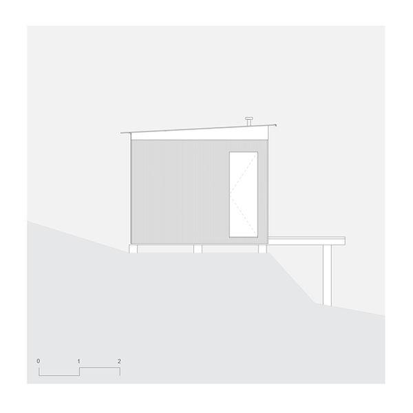 desenhos chale M_ 3_web.jpg