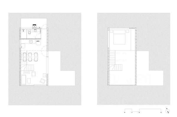 plantas geral ilustr_cores-02.jpg