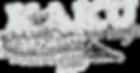 Kaku_Kayak_Vector_Logo_png_inverted_7af4
