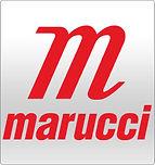marucci-category-logo.jpg
