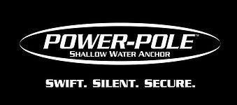 PowerPole-Logo1.jpg