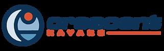 ck-logo-01.png