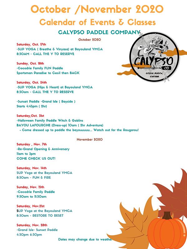 Oct NOv Calendar of Events 2020.png