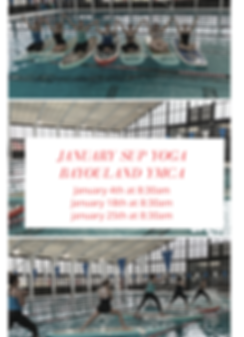 January SUP YOga at BAYOULAND YMCA 2.PNG