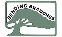 Bending_Branches_1.jpg