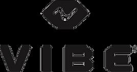 Vibe_Logo_0fd372a259ff4a3dfa557c2466934f