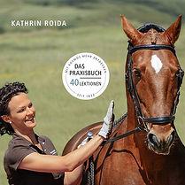 Kundenstimme Kathrin Roida, Ausbilderin und Buchautorin