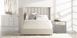 Essentials Chandler Upholstered Bed.jpg