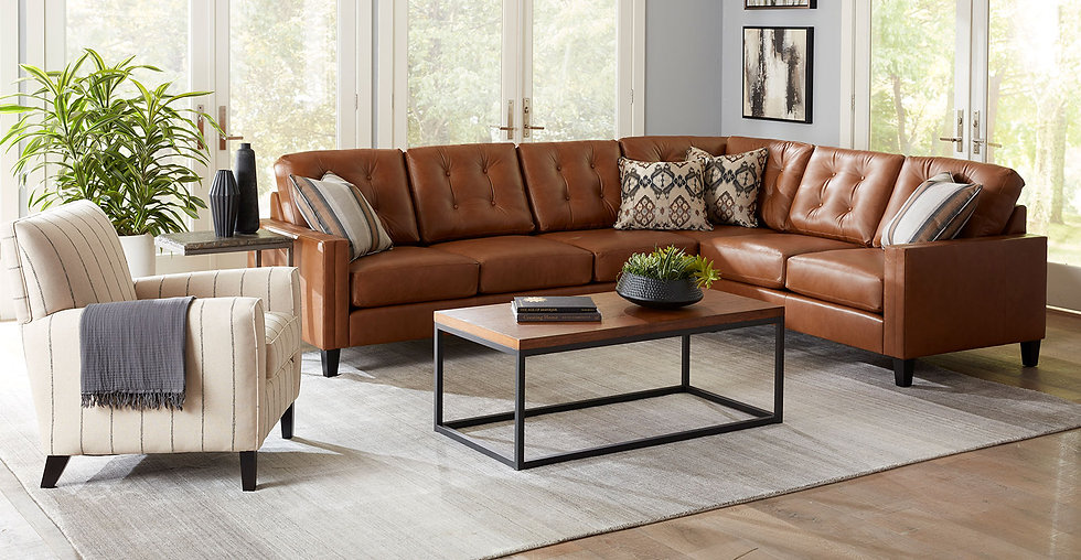 louise-sectional-room_1643x851.jpg