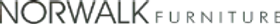NORWALK_LOGO-min_edited_edited.png