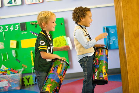 Boys-with-drums.jpg