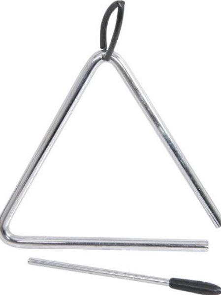 Triangel 19 cm