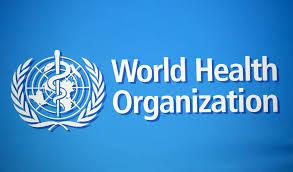 WHO: Digital documentation of COVID-19 certificates -  vaccination status