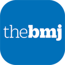 HUGE ADMISSION FROM THE BMJ