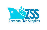 Zeeshan Ship Supplies Ship Chandlers Mangalore
