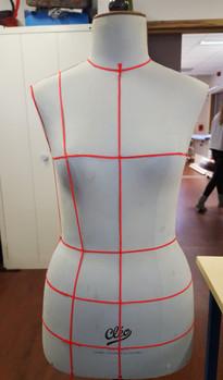 Les bases de la couture.jpg