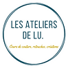 Logo les Ateliers de Lu._072019-2.png