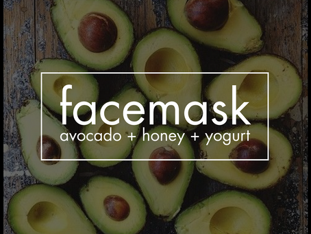 Freshen' Up Your Face