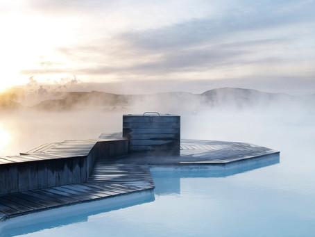 Iceland Wish Lish