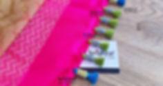 New Saree Kuchu Design.jpg