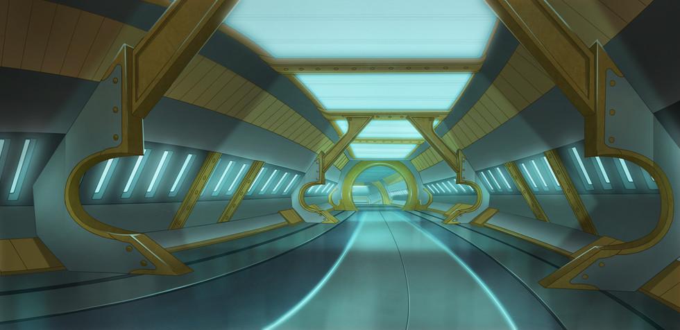 EV_101_BG_INT_Everstar_Corridor_Night_04