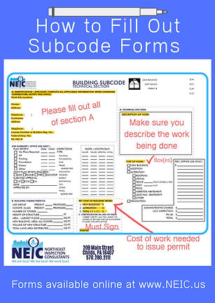 How to complete subcode Poster.jpg