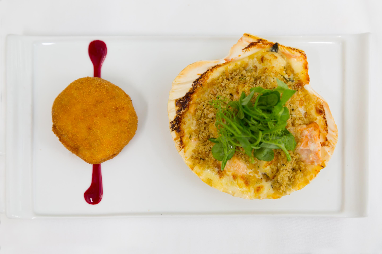 rsz_tasting_session_seafood_gratin