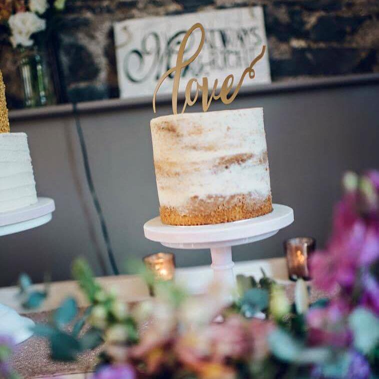 Kat Mervyn Photography Little Cupcakery NI
