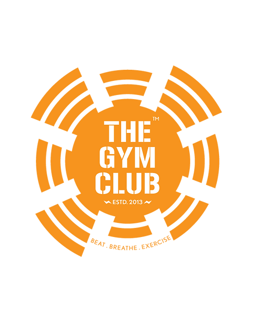 best gym in gurgaon