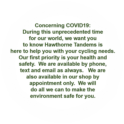 COVID19 Hawthorne Site white.png