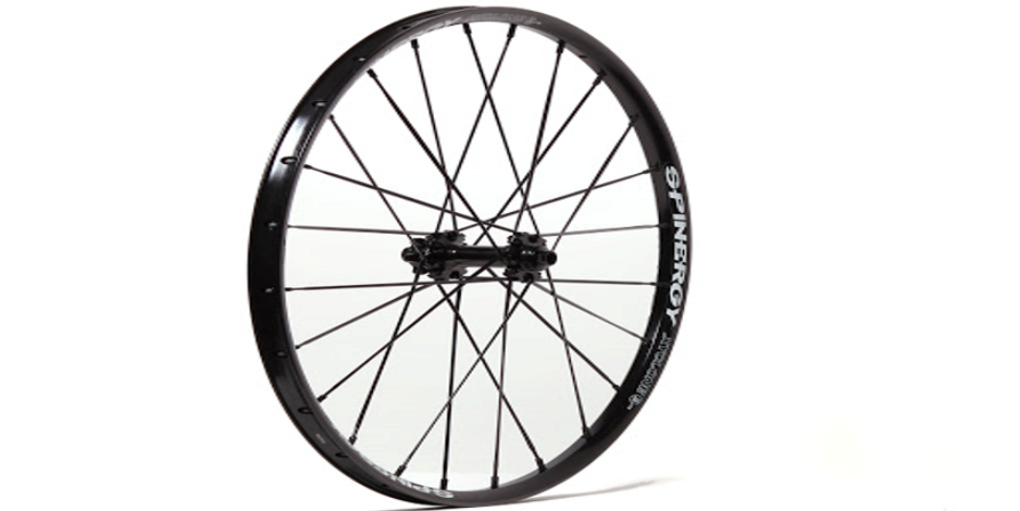 spinergy Tx2 29r lite  1.jpg.png