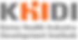 KHIDI-logo.png