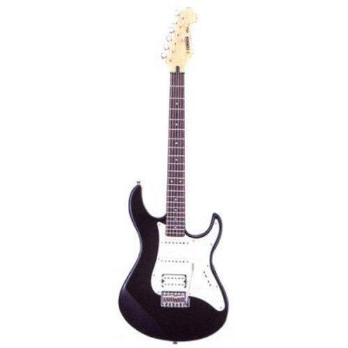 Yamaha EG112 Elektro Gitar