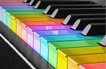 piyano kursları izmir