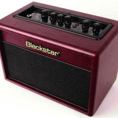 Blackstar ID Core Beam Bas,Elektro,Akustik Amfi
