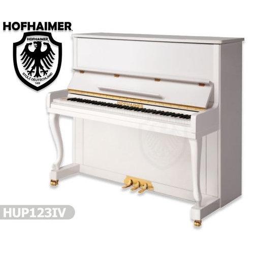 Hofhaimer Konsol Piyano HUP123IV