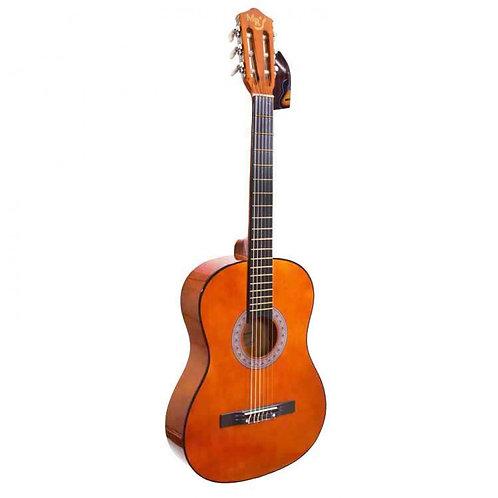 Gitar Klasik Manuel Raymond Naturel MRC275Y