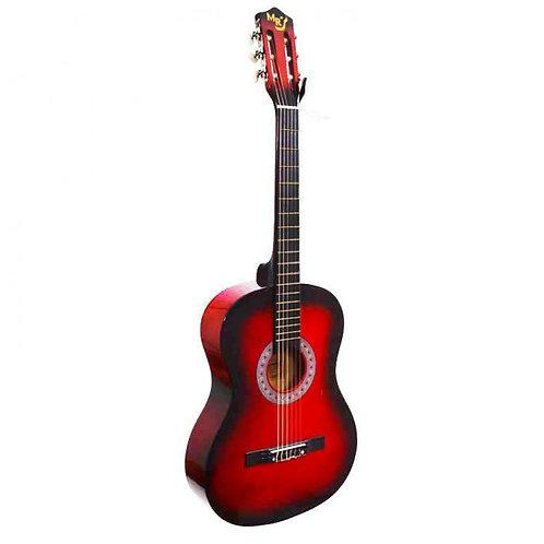 Gitar Klasik Manuel Raymond MRC275RB