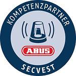130214-Secvest-Kompetenzpartner-pos-DB.j
