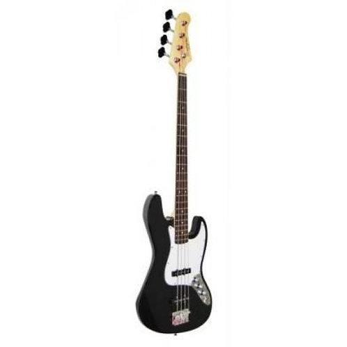 Bas Gitar Extreme XB25BK