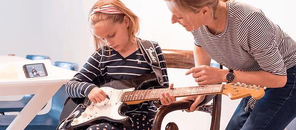 online-elektro-gitar-kursu.PNG