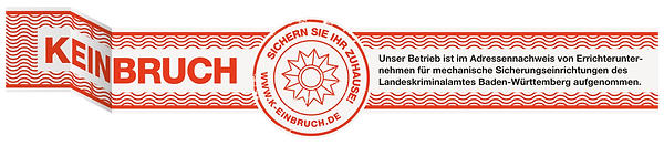 RZ_Keinbruch-Pruefsiegel_BW_M.png