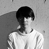 井上岳_edited.jpg
