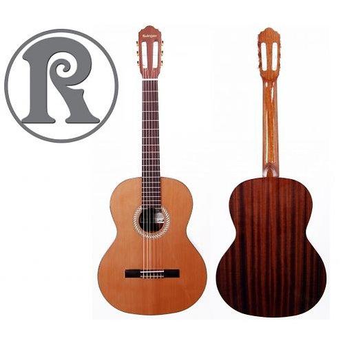 Gitar Klasik Rodriguez Gül RC544MN